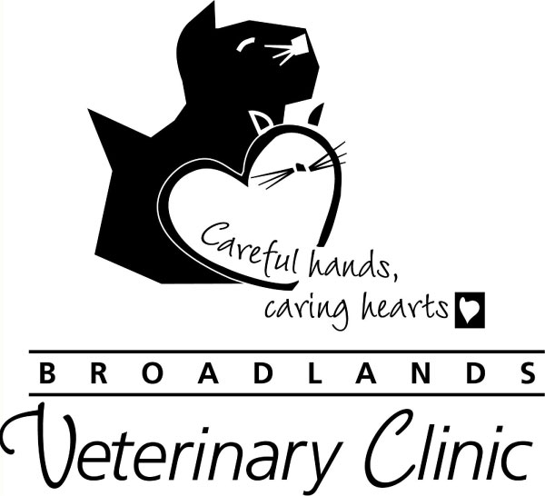 Broadlands Veterinary Clinic